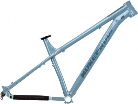 Nukeproof Scout 290 Frame only